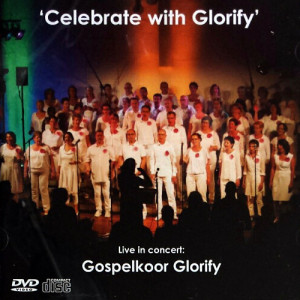 CelebratewithGlorify_0