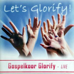 LetsGlorify_0
